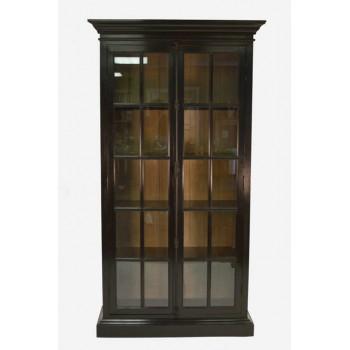 Victoria Cabinet