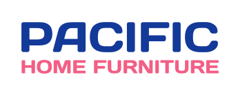 PacificHomeFurniture.com