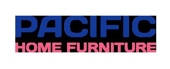 PacificHomeFurniture.com